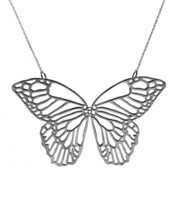 Butterfly Affect - Agrigento Designs